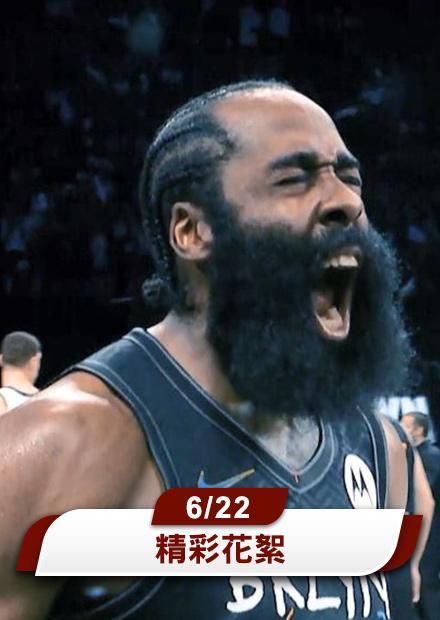 0622鬍子KD表態參戰奧運咖哩因傷無緣