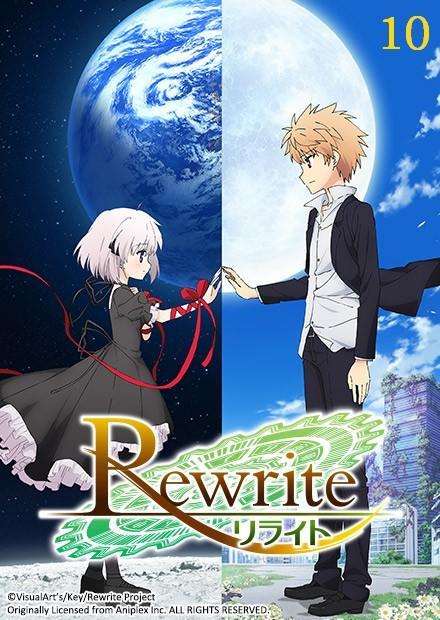 RewriteS2